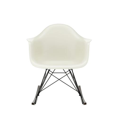 Eames RAR rocking chair Vitra