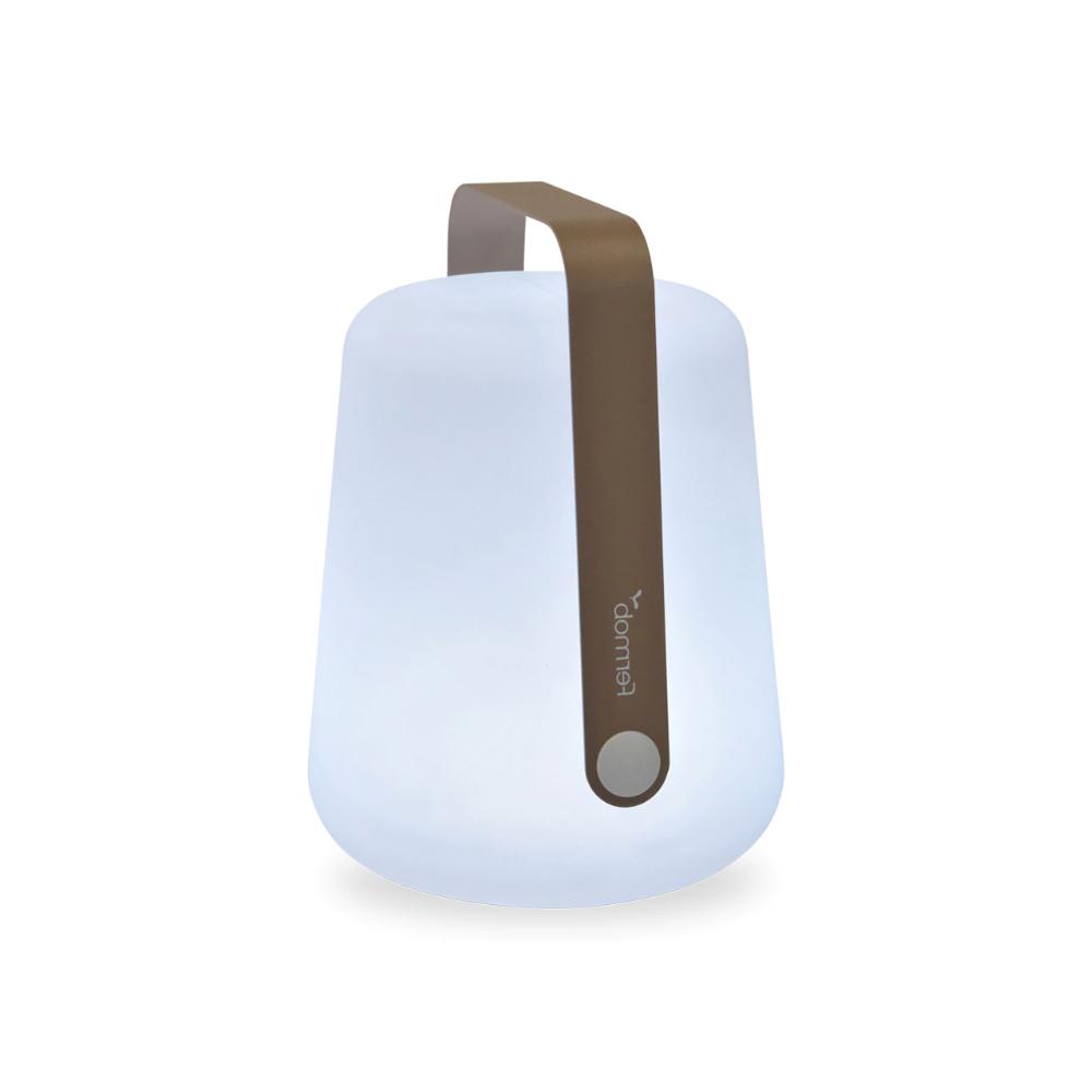 Balad bordslampa Fermob