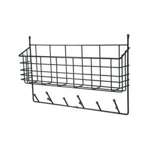 mitten-shelf-hylla-maze-severins