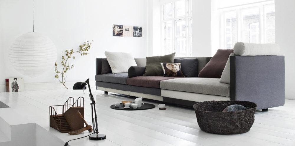 cocoon-soffa-eilersen3