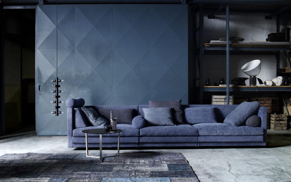 cocoon-soffa-eilersen2
