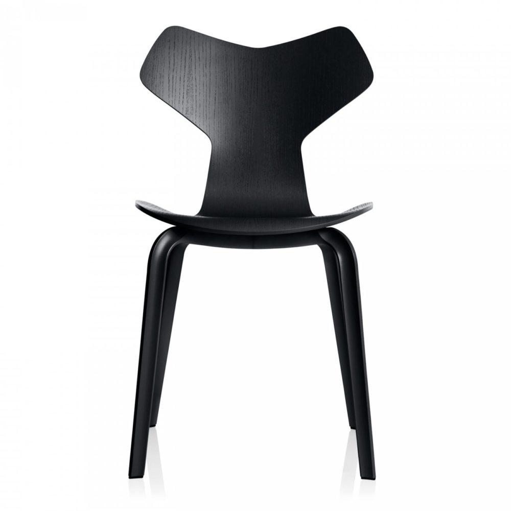 grand-prix-4130-stol-fritz-hansen-severins