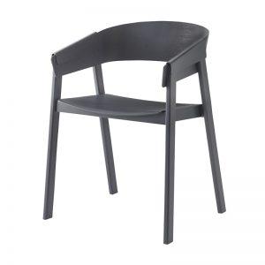 Cover stol Muuto