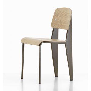 standard-stol-vitra-severins
