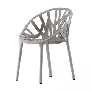 Vegetal stol Vitra
