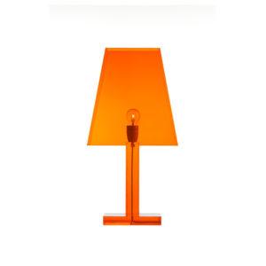 SIluett bordslampa 46