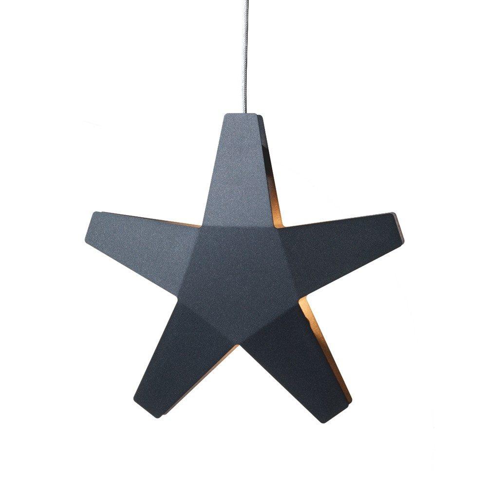 advent-star-adventstjarna