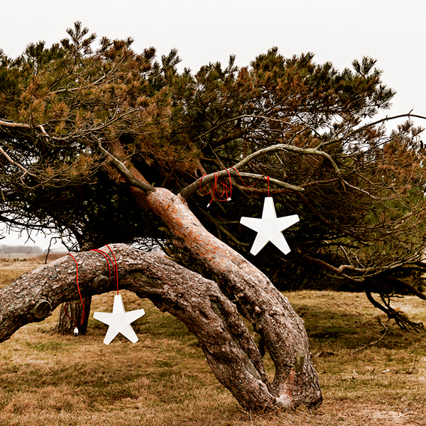 advent-star-adventstjarna2