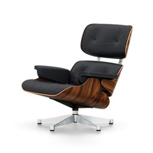 eames-lounge-chair-sika-design-severins