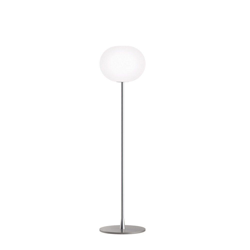 glo-ball-f2-golvlampa-flos