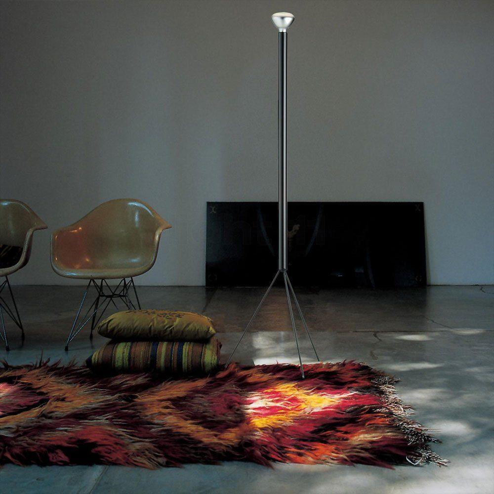 luminator-golvlampa-flos-severins-3