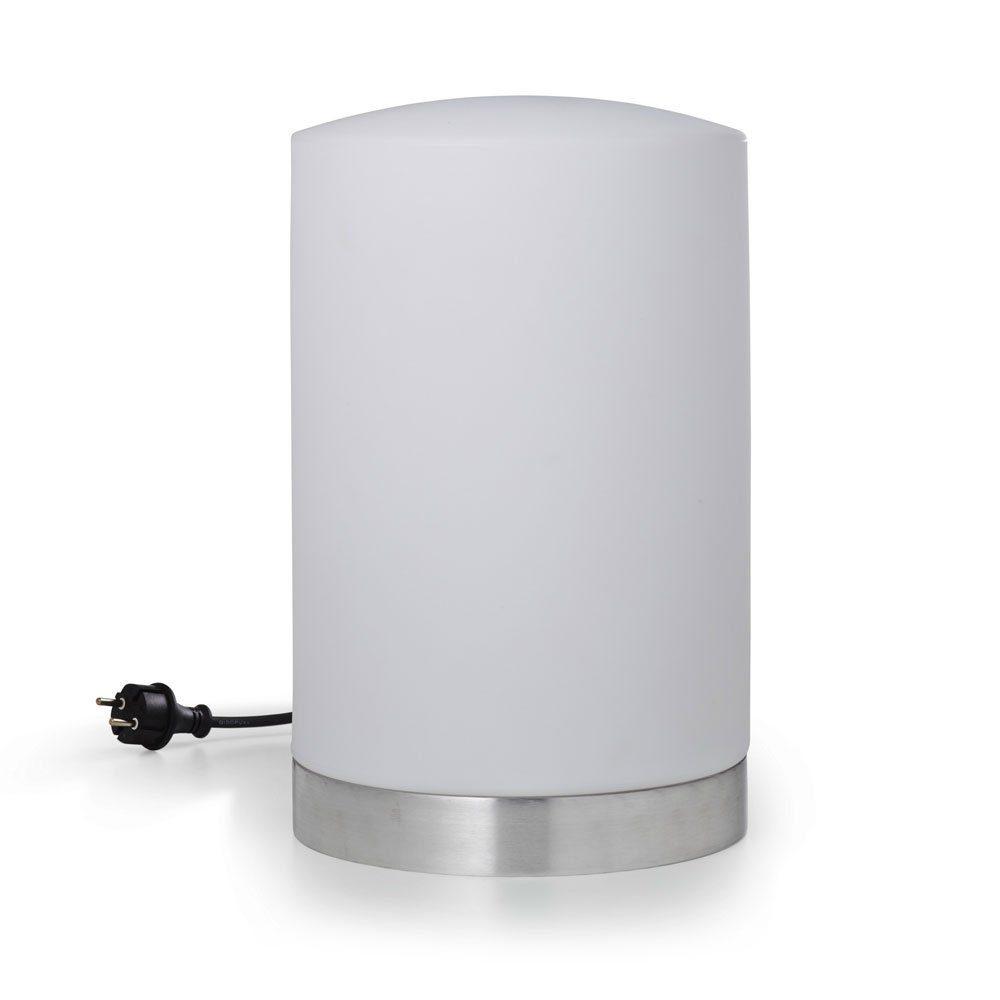 drum-lamp-caneline