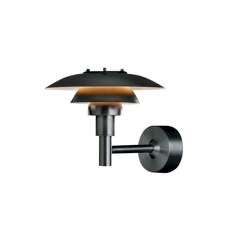 PH-3-2½-utomhuslampa-louis-poulsen