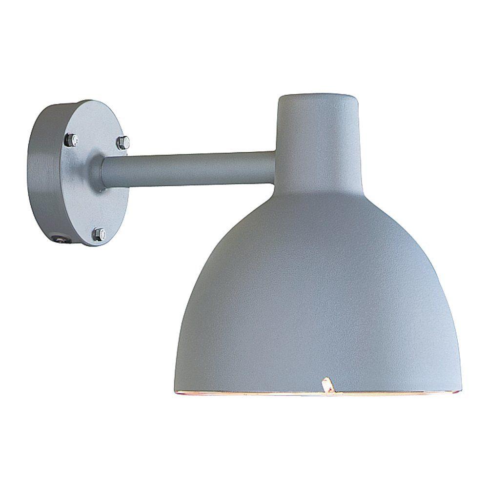 toldbod-utomhuslampa-aluminium