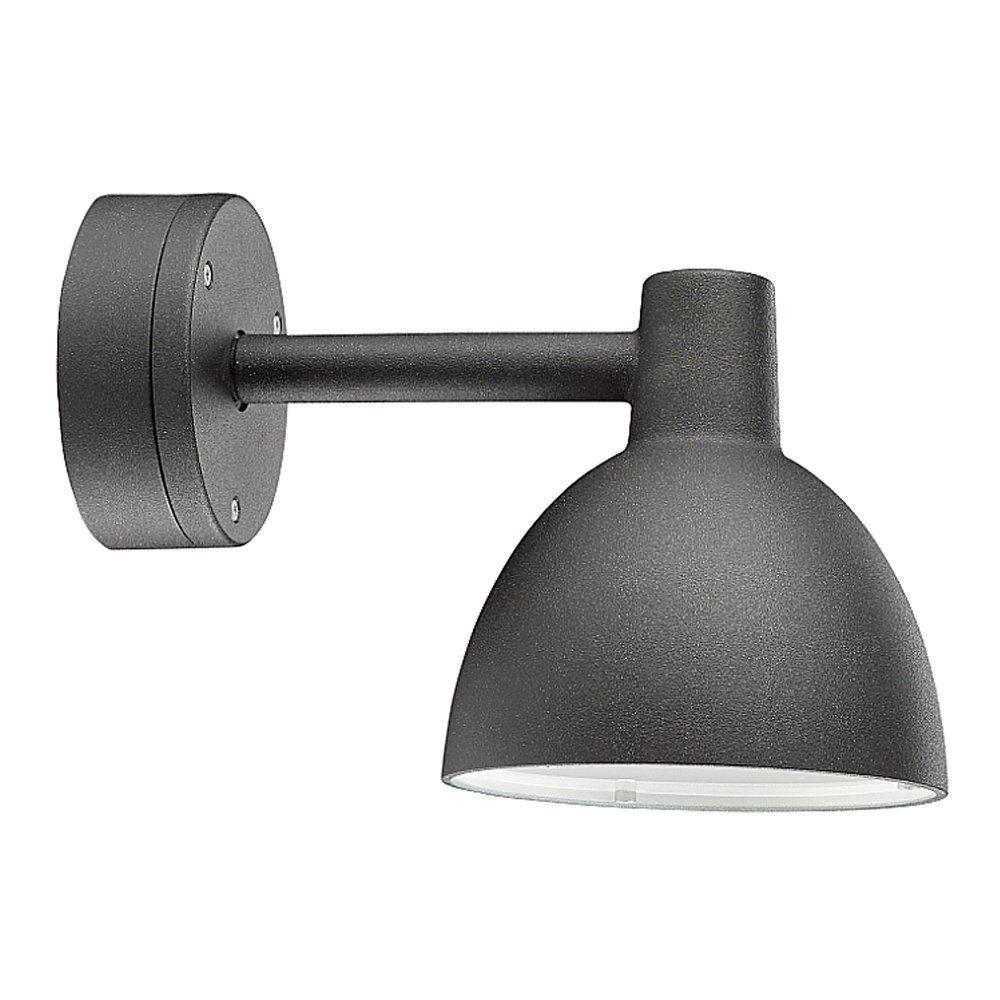 toldbod-utomhuslampa-svart