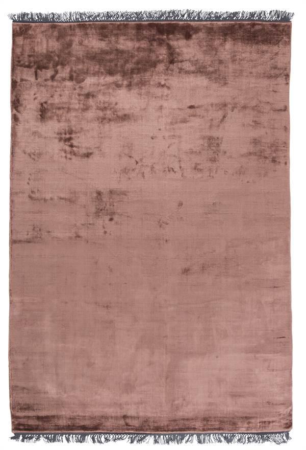 almeria-matta-linie-design