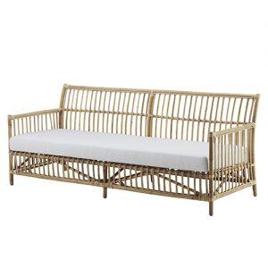 Caroline soffa Sika Design
