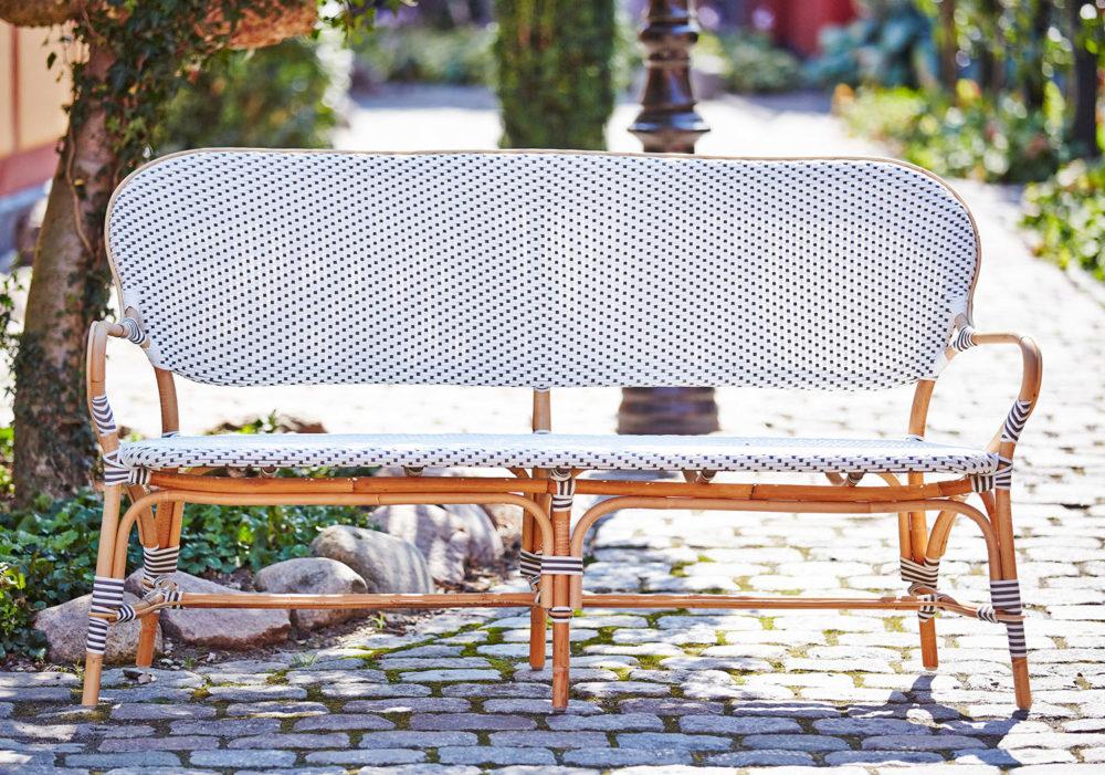 isabell-soffa-sika-design-severins-3