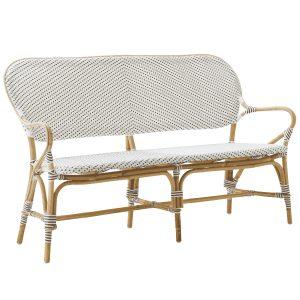 isabell-soffa-sika-design-severins