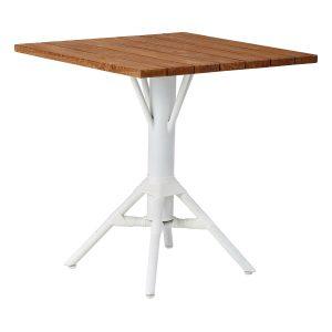nicole-cafébord-bord-sika
