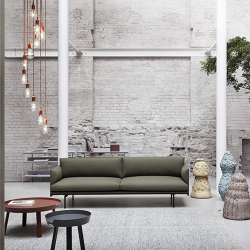 outline-3-sitssoffa-muuto-severins