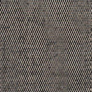 asko-black-matta-linie-design-severins