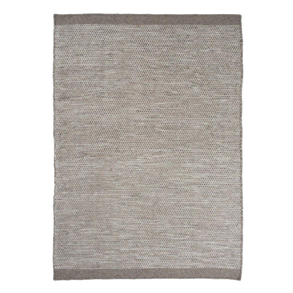 asko-light-grey-matta-linie-design-severins