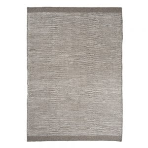 asko-light-grey-matta-linie-design-severins