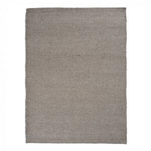 asko-grey-matta-linie-design-severins