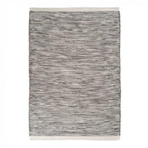 asko-marble-matta-linie-design-severins