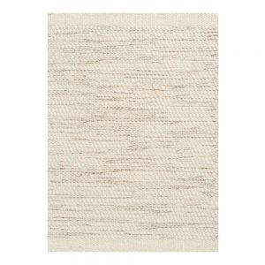 asko-off-white-matta-linie-design-severins