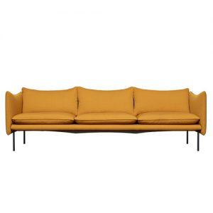 tiki-soffa-3-sits-fogia-severins
