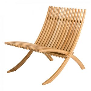 nozib-lounge-chair-skargaarden-severins