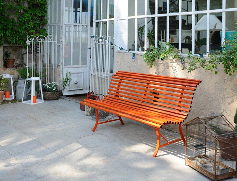 louisiane-soffa-150cm-fermob-severins-2