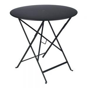 bistro-bord-ø60cm-fermob-severins
