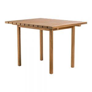 djuro-matbord-100-skargaarden-severins