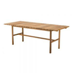djuro-matbord-200-skargaarden-severins