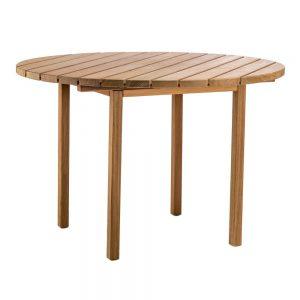 djuro-matbord-ø110cm-skargaarden-severins