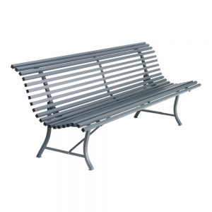 louisiane-soffa-150cm-fermob-severins