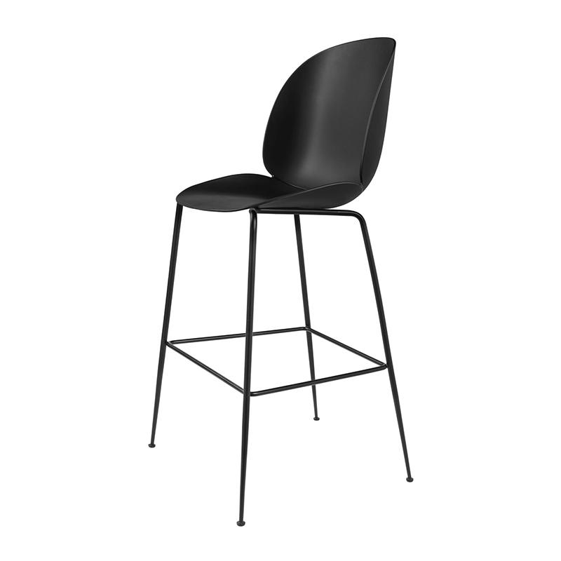 Beetle bar chair Gubi