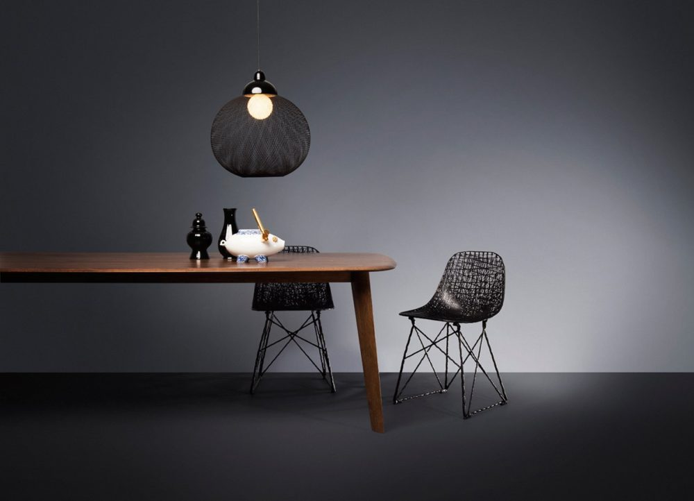 carbon-chair-stol-moooi-severins-3