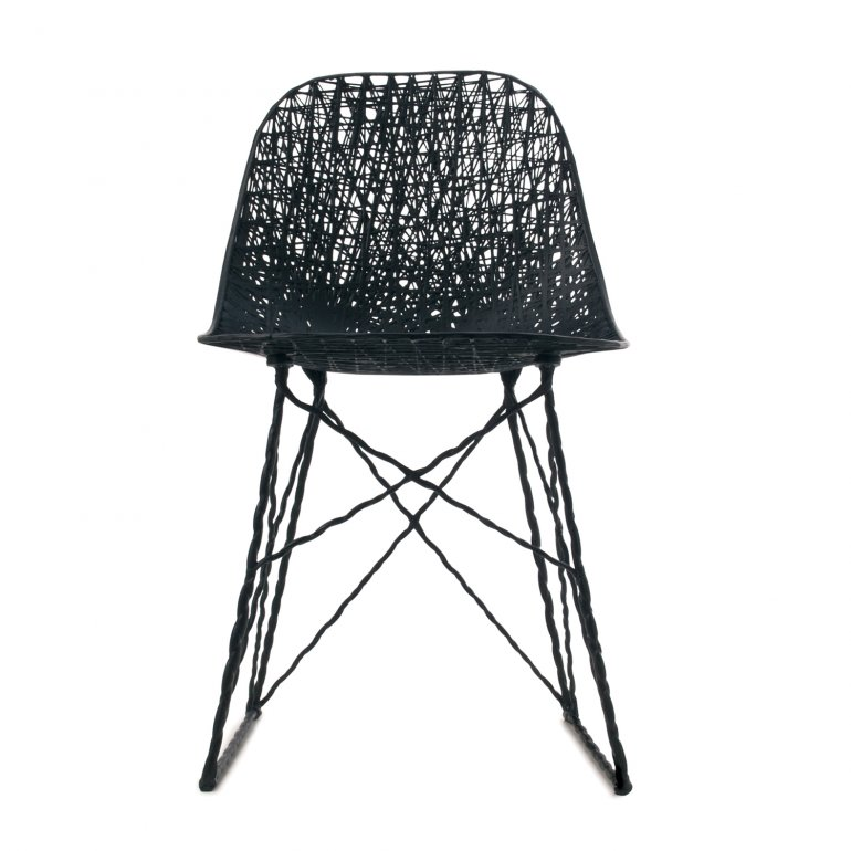 carbon-chair-stol-moooi-severins
