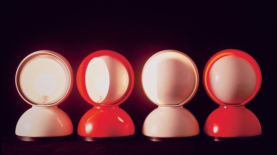 eclisse-bordslampa-artemide-severins-2