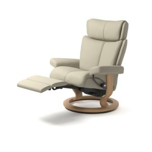 stressless-magic-(L)-legcomfort-ekornes-severins