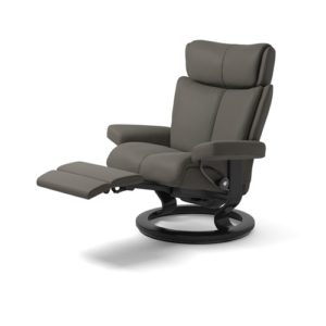 stressless-magic-(M)-legcomfort-ekornes-severins