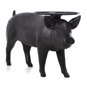 pig-table-sidobord-moooi-severins