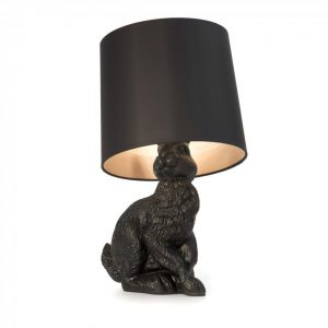 rabbit-table-bordslampa-moooi-severins