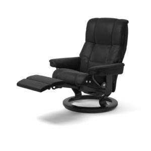 stressless-mayfair-(L)-ekornes-severins