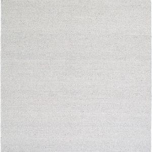 fenris-ullmatta-offwhite/grey-fabula