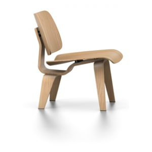 plywood-group-lcw-loungechair-vitra-severins